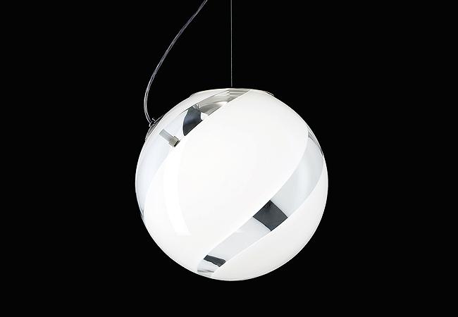 la murrina luci oggetti murano lampadari in vetro di murano