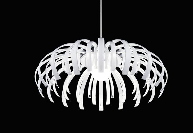 Beautiful La Murrina Lampadari Contemporary - acrylicgiftware.us ...