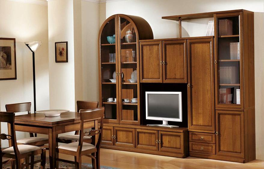 Mobili da salotto classici affordable mobili with mobili da salotto classici affordable mobili - Mobili bar da salotto ...