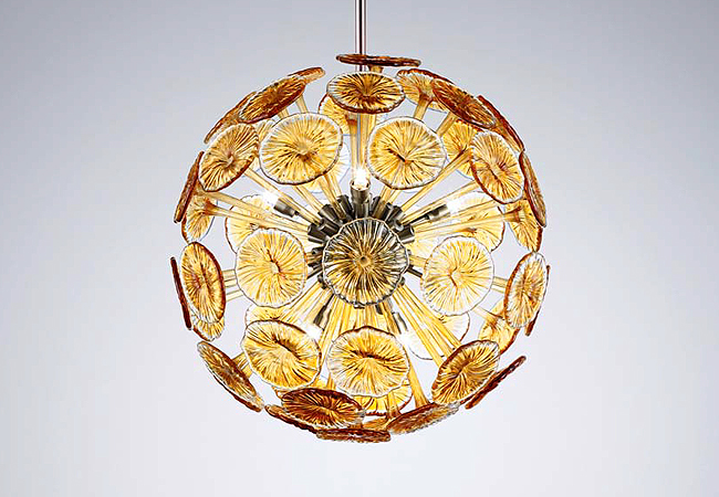 La murrina lampadari meglio di la murrina lampadari moderni