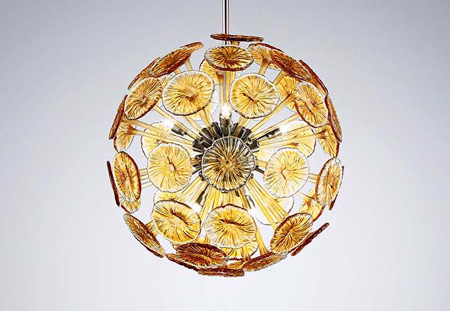 Lampadari la murrina vintage lampadari la murrina prezzi bello s