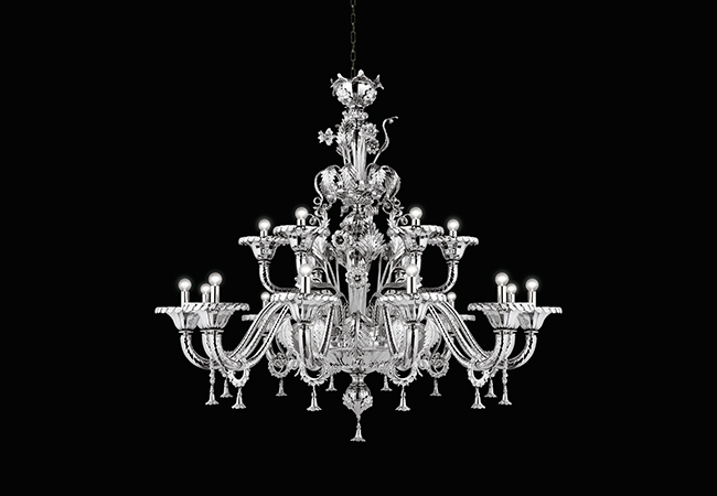 La murrina lampadari moderni ispiratore lampadari moderni stanza