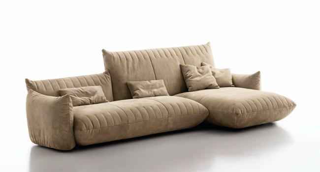 Emejing divani busnelli prezzi images for Busnelli arredamenti