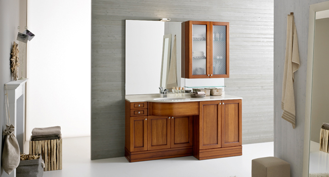 Tappeti Bagno Classico ~ duylinh for
