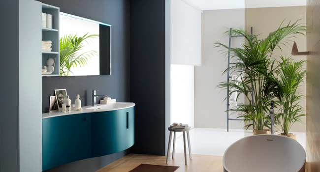 Arredamenti vinzio arredo bagno azzurra bagni artesi arblu
