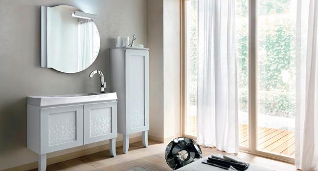 arredamenti vinzio - arredamento per il bagno tiferno, artesi, arblu, - Arredo Bagno Artesi