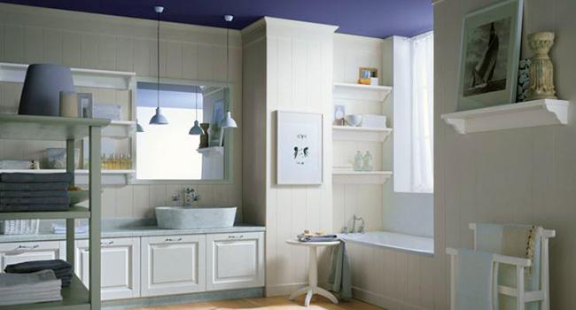 Arredamenti vinzio arredamento per il bagno tiferno for Mobili per arredare il bagno