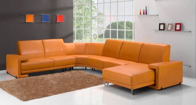 Best vendita divani torino photos for Busnelli arredamenti