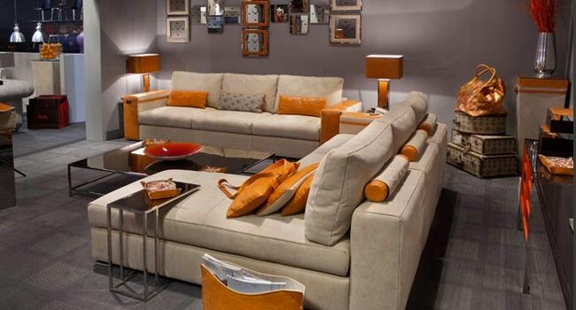 Best salotti divani e divani ideas for Busnelli arredamenti