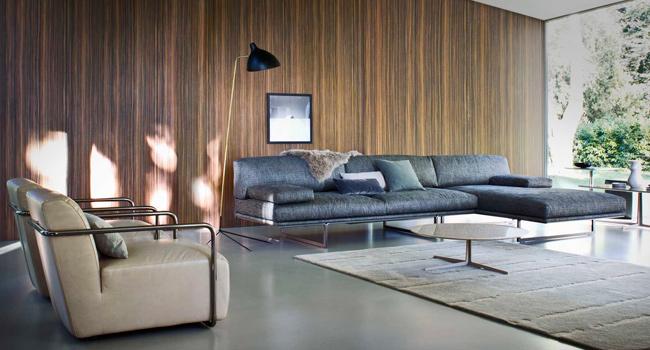 Arredamenti vinzio vendita divani busnelli bruma salotti for Busnelli arredamenti