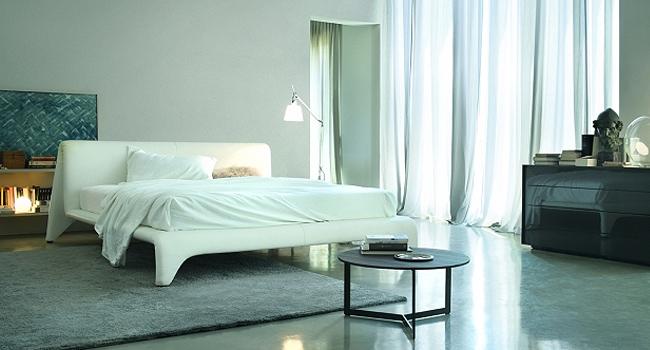 Migliori marche camere da letto camere da letto colombini - Le migliori camere da letto ...