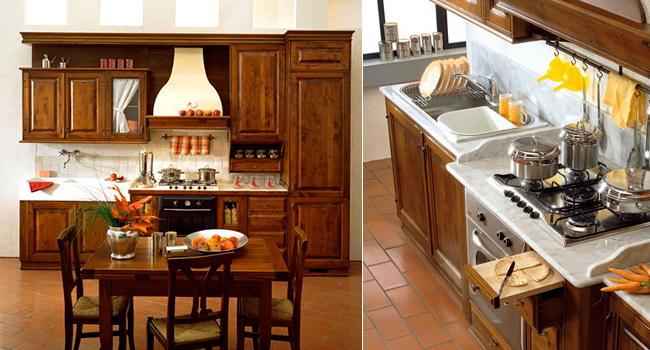 Arredamenti Vinzio Vendita Cucine Arrital, cucine Del Tongo, cucine Arca