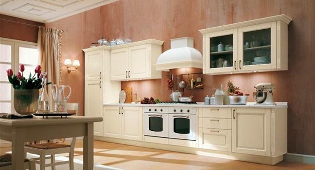 Del Tongo Cucine Prezzi. Cucina Mod Chia Design Grigio Lineare Del ...