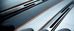 _reti_legno_alluminio
