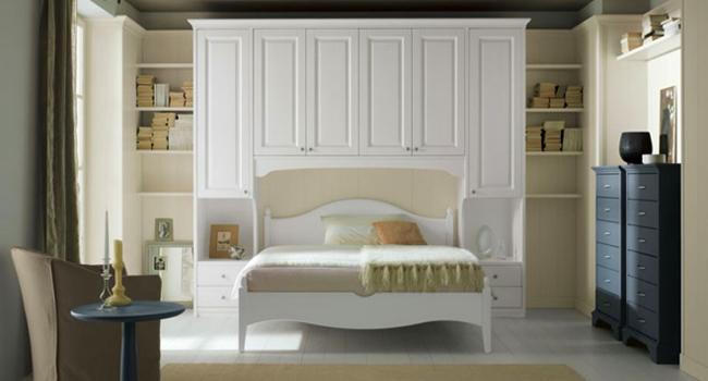 Beautiful cucine scandola prezzi contemporary for Camere da letto in legno prezzi