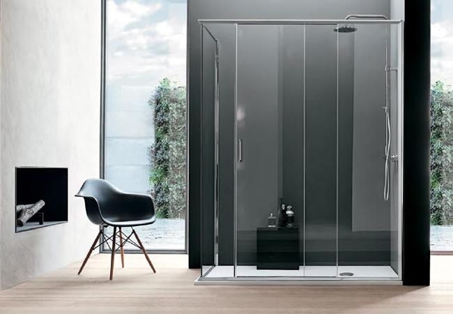 Vinzio mobili & design vendita box doccia a grignasco no